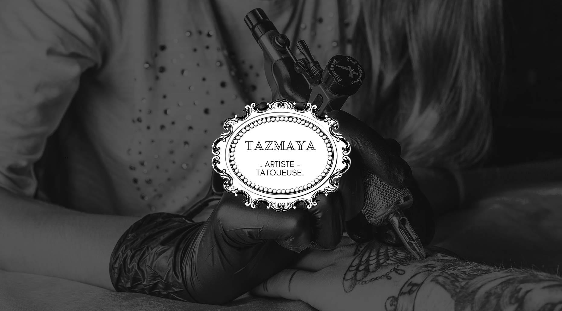 tatoueur moselle